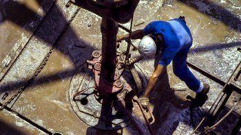 Con el empuje de dos rubros, se crearon casi 5 mil puestos de trabajo en Neuquén