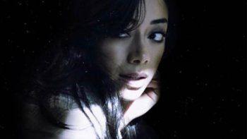 Ella López es uno de los personajes más importantes de Lucifer | Foto: @aimeegarcia4realz (Vía Instagram)