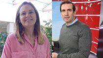 candidatos confirmados y algunas incognitas de cara al cierre de listas en neuquen