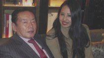 al don juan japones lo enveneno su joven esposa