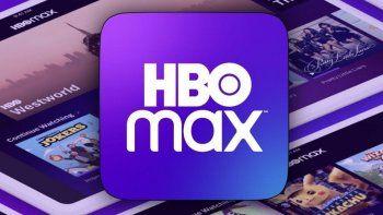 Conocé estos trucos para aprovechar al máximo HBO Max.