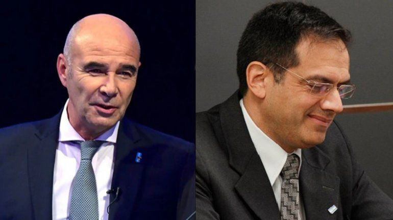 El caso Rodríguez Lastra se coló en el debate presidencial