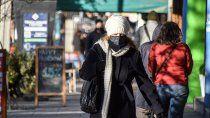 pronostico del tiempo: ¿vuelve el frio, sigue la primavera?