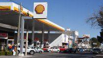 la situacion de los combustibles no cambio y sigue grave