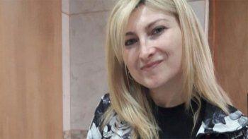 Femicidio de Analía: un vecino aseguró que la escuchó gritar la noche del crimen