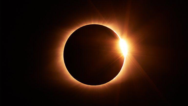 Sin turistas, el eclipse les hará un agujero a los hoteleros