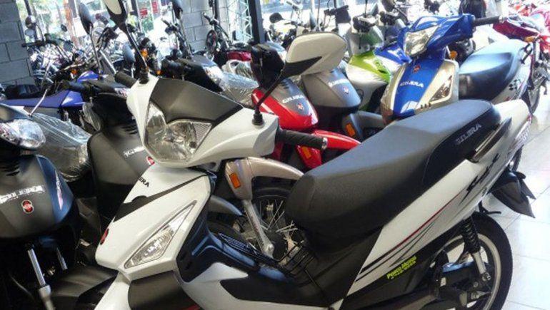 Amplían cupo de créditos para la compra de motos: ¿cómo acceder?