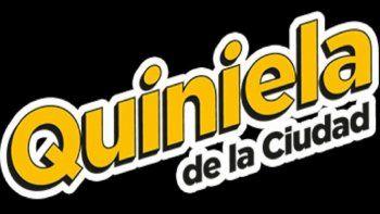 Quiniela de la Ciudad: La Nocturna de este 27 de febrero
