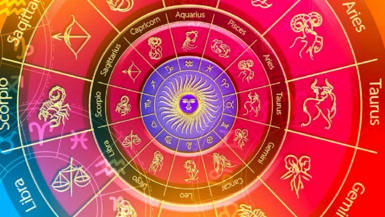 Predicciones del horóscopo de este este 23 de julio