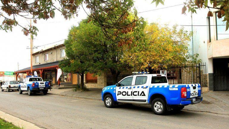 Acusaron a la jueza de Faltas de Zapala que cobraba multas ilegalmente