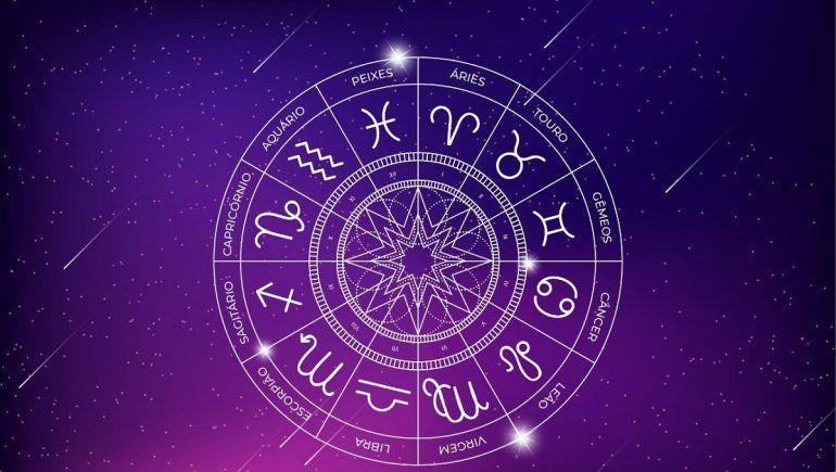 Horóscopo: predicciones de este jueves 10 de junio