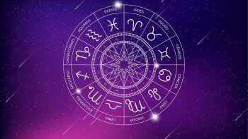 Predicciones del horóscopo de este miércoles 03 de marzo de 2021