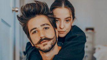 Se agranda la secta: Camilo y Evaluna Montaner anunciaron que serán padres