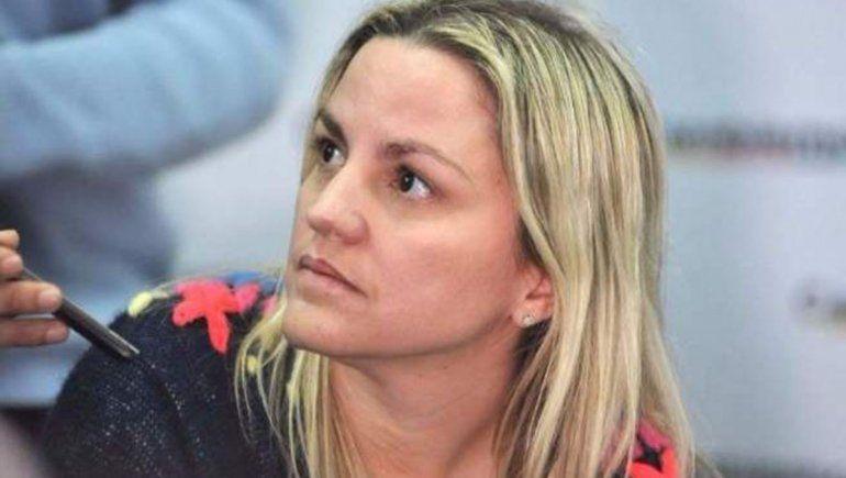 Comisario declaró que Píparo jamás hizo mención a los atropellados