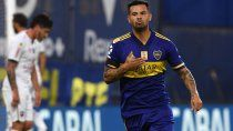boca y river, a la cancha en un superdomingo