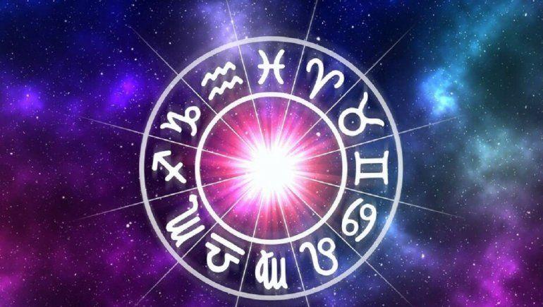 Predicciones del horóscopo de este miércoles 21 de abril