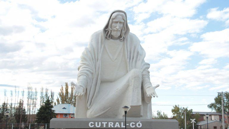 Cutral Co, una ciudad que empieza a buscar su identidad