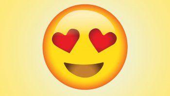 WhatsApp tiene un catálogo de más de 400 emojis