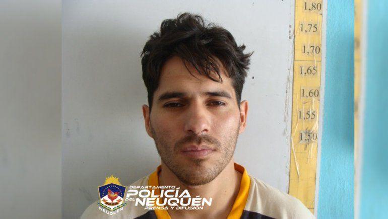 Nene baleado en Cipo: sospechan de un tío que se fugó en Neuquén