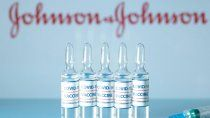 una vacuna aumenta el riesgo de sufrir el mal de guillain-barre