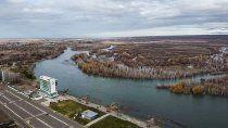 los detalles del proyecto sumar 20 km de paseos costeros a la ciudad