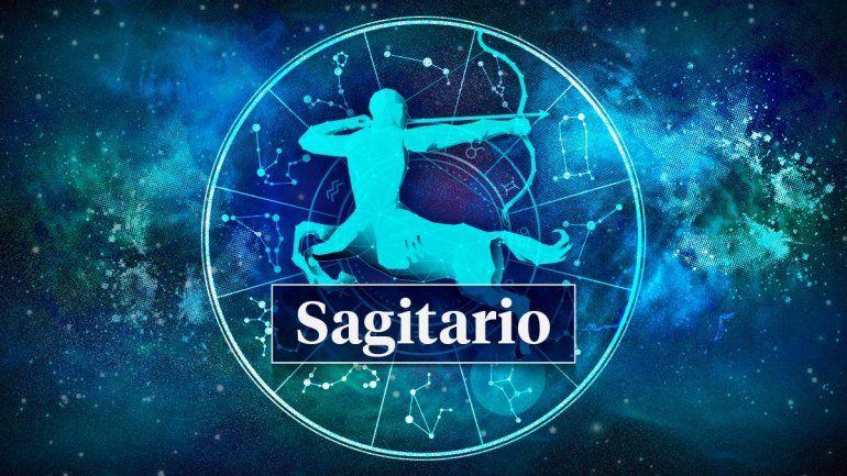 Zodiaco: cómo afectará junio a los sagitarianos
