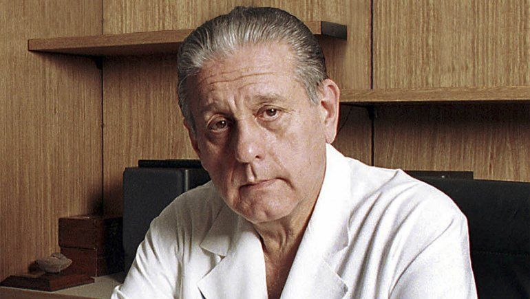 Favaloro, el médico rural que cambió para siempre la cardiología mundial