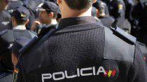 otra manada en espana: cuatro adolescentes violaron a una chica de 14 anos