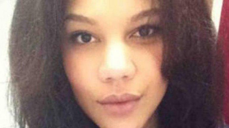 Una holandesa denunció que fue abusada en Qatar: la multaron y echaron del país