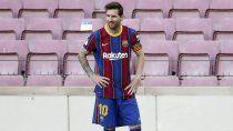 barcelona contra sevilla, partidazo en la liga espanola