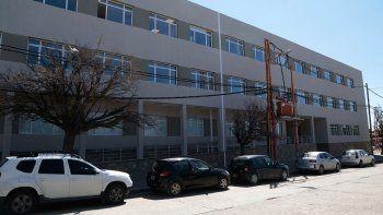 Llegan 15 profesionales médicos a la terapia intensiva de Zapala