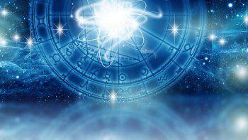Predicciones del horóscopo de este martes 22 de junio
