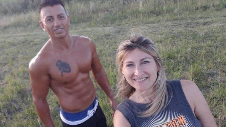Femicidio en Los Toldos: qué determinó la autopsia de Analía Maldonado