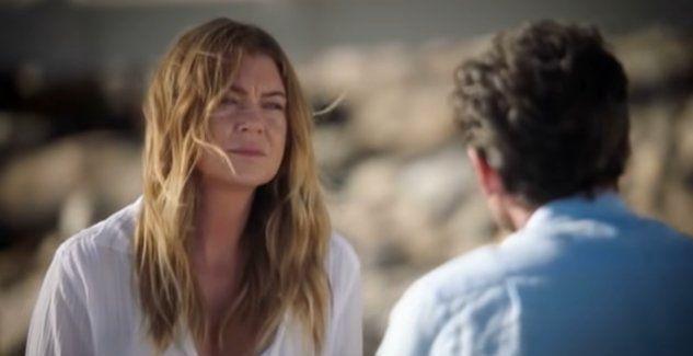Grey's Anatomy: ¿Meredith muere en la temporada 17?