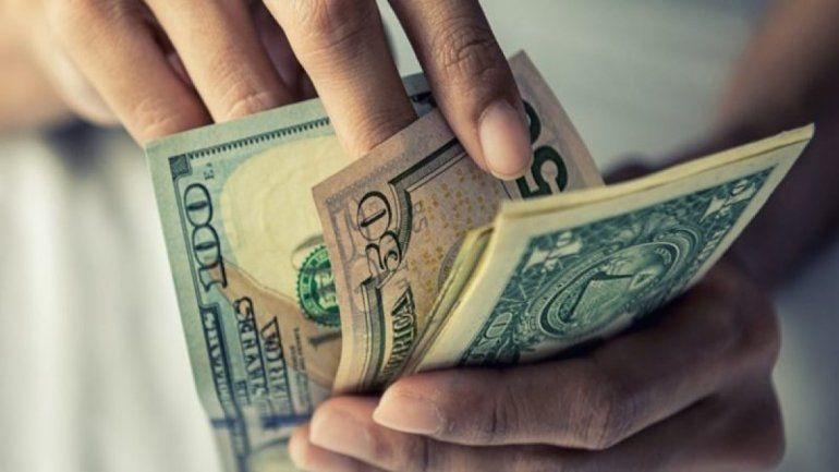 Zodiaco: así estará la economía de cinco signos en julio