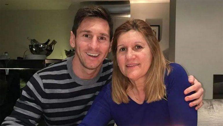 ¿Llegan las milanesas preferidas de Messi a MasterChef?