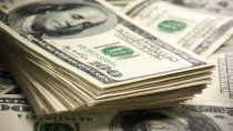 el dolar blue llega a otro pico en el ano: $188