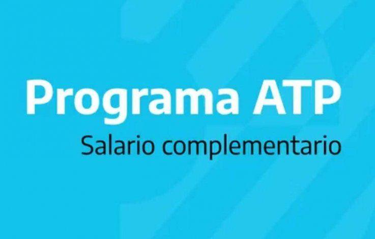 Programa ATP