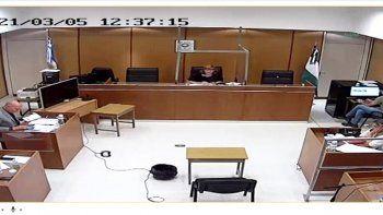 Secuestro en Roca: qué se sabe hasta ahora y los detalles de la acusación