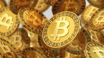 tiene una fortuna en bitcoins pero no puede acceder a ellos