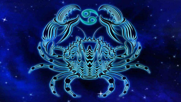 Zodiaco: qué puede esperar Cáncer en agosto