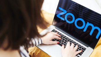 Cada vez son más los empleados que se confiesan fatigados por las videollamadas de Zoom