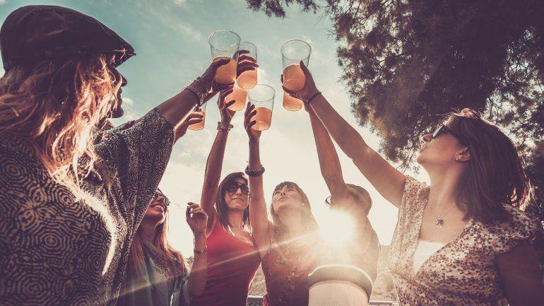 Día del Amigo: por qué se celebra el 20 de julio