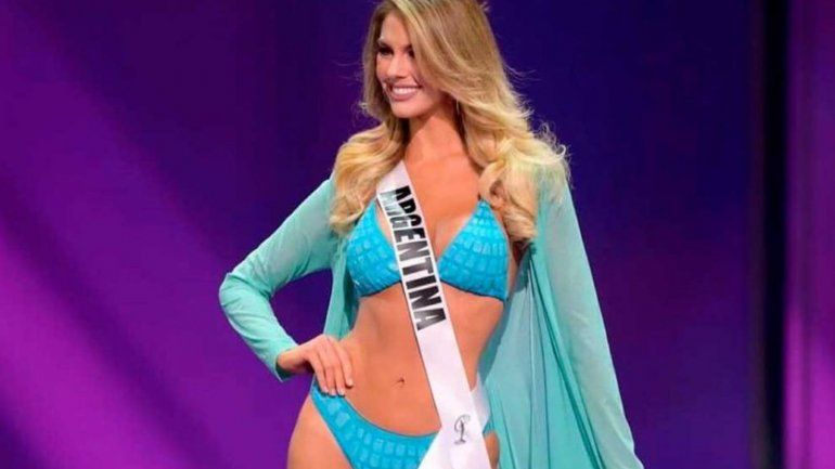 Periodista va a juicio por amenazar a una reina de belleza