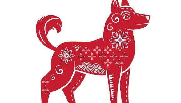 Horóscopo chino: esto le espera al Perro en el final de agosto