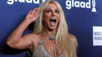 Britney Spears la rompe en TikTok al ritmo de Black Pink