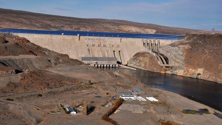 La Legislatura de Neuquén busca que se realice un uso racional del agua por parte de las hidroeléctricas.