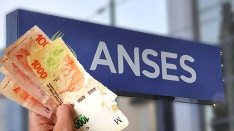 La Anses comenzará a cobrar las cuotas de los créditos que otorgaron