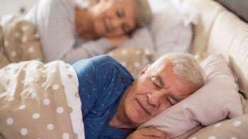 confirmado: la siesta agiliza la mentalidad