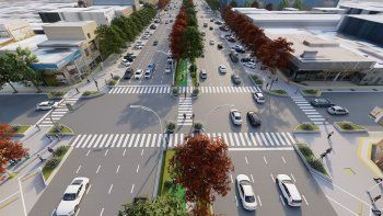 De Ruta 22 a Avenida Vaca Muerta: ¿cuáles serán los principales cambios?